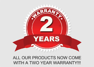 2-year-warranty-side
